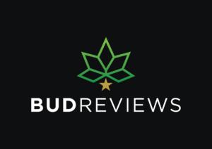 budreviews.net