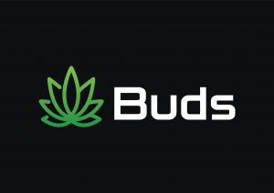 buds.org