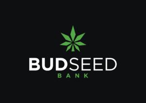 budseedbank.com