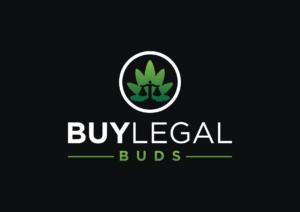 buylegalbuds.com