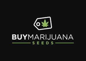 buymarijuanaseeds.org