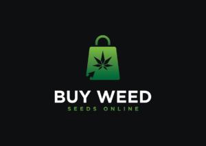 buyweedseedsonline.com