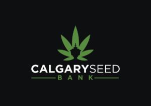 calgaryseedbank.com