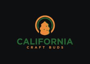 californiacraftbuds.com