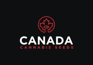 canadacannabisseeds.com
