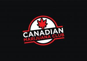 canadianmarijuanaclub.com