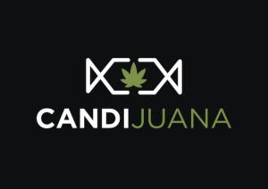 candijuana.com