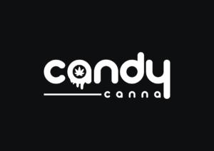 candycanna.net