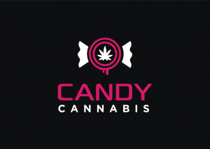 candycannabis.net