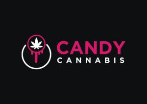 candycannabis.org