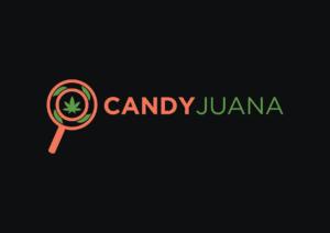 candyjuana.com