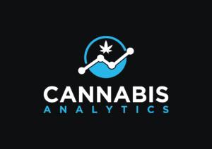 cannabisanalytics.com
