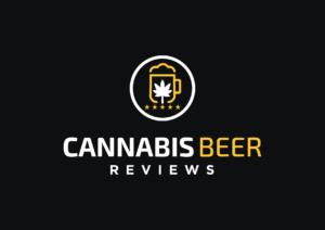 cannabisbeerreviews.com