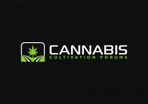 cannabiscultivationforums.com