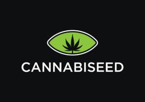 cannabiseed.net