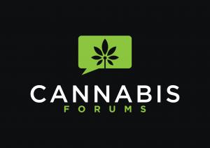 cannabisforums.net