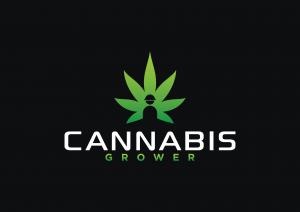 cannabisgrower.com