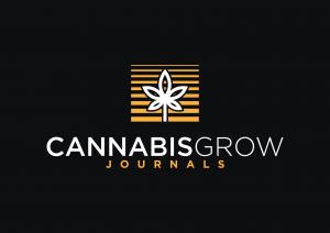 cannabisgrowjournals.com