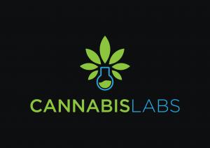 cannabislabs.org