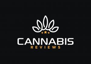 cannabisreviews.net