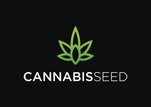 cannabisseed.cc
