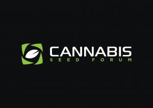 cannabisseedforum.com