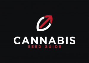 cannabisseedguide.com