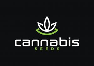 cannabisseeds.cc