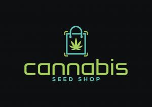 cannabisseedshop.net