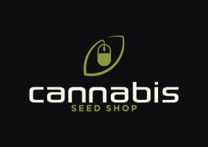cannabisseedshop.org