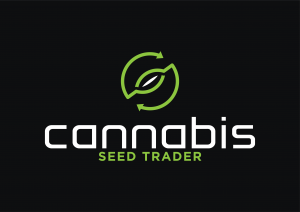cannabisseedtrader.com