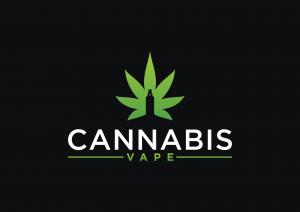 cannabisvape.com