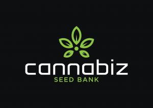 cannabizseedbank.com