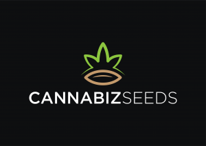 cannabizseeds.com