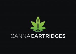 cannacartridges.com