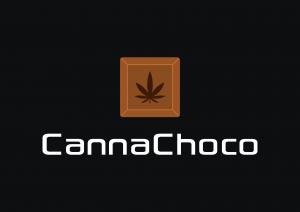 cannachoco.ca