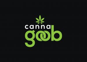 cannagoob.com