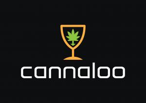 cannaloo.com