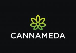 cannameda.com