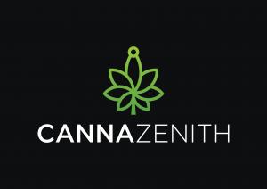 cannazenith.com
