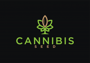 cannibisseed.com