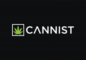 cannist.ca