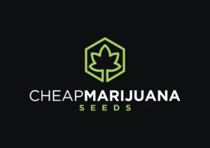 cheapmarijuanaseeds.com