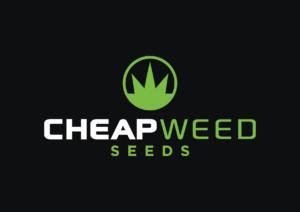 cheapweedseeds.com