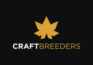 craftbreeders.com