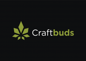 craftbuds.org