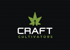 craftcultivators.com