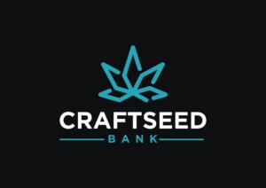 craftseedbank.com