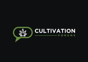 cultivationforums.com