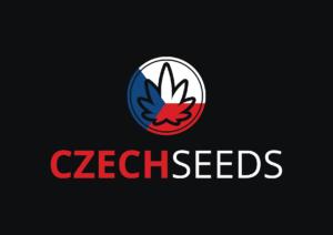 czechseeds.com